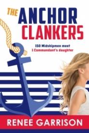 Anchor Clankers 96dpi Social_Media.jpg