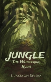 Jungle: The Whispering Ruins