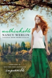 Unthinkable (Impossible #2)