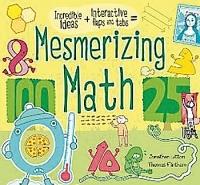 Mesmerizing Math