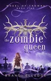 The Zombie Queen