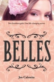 Belles (Belles #1)