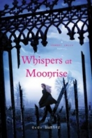 Whispers at Moonrise (Shadow Falls #4)