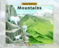 Mountains (About Habitats)
