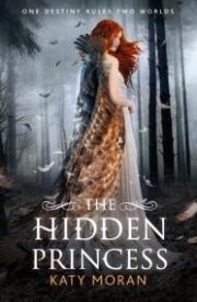 the hidden princess.jpg