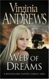 Web of Dreams (Casteel #5)