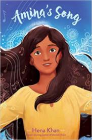 Amina'sSong (Amina's Voice #2)