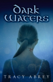 Dark Waters (Blue Sun Volume #2)