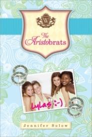 The Aristobrats