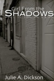 Girl From the Shadows