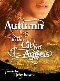 Autumn in the City of Angels.jpg