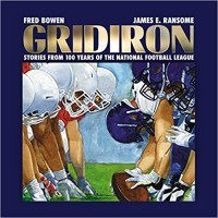 Gridiron: Stories from 100 Years of the National Football League