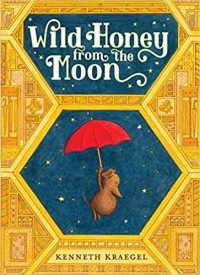 Wild Honey from the Moon
