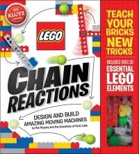 chain reactions.jpg