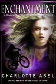 Enchantment (Channie #1)