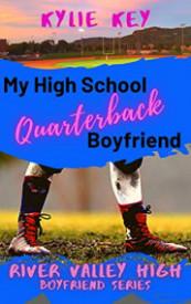 My High School Quarterback Boyfriend