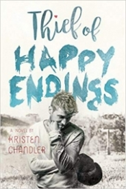 Thief of Happy Endings