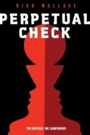 Perpetual Check