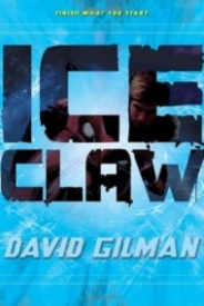 Ice Claw (Danger Zone #2)