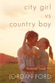 City Girl vs Country Boy