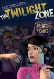 The After Hours (Rod Serling's The Twilight Zone)