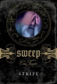 Strife (Sweep #9)