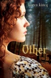 Other (Other #1)