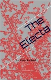 The Electa