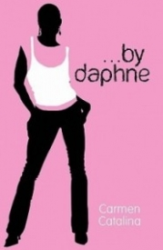 ...By Daphne