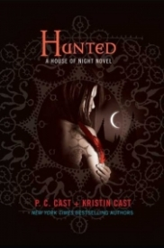 House of Night: Hunted
