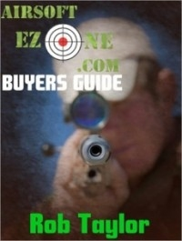 AirsoftEzone's Airsoft Gear Buyers Guide