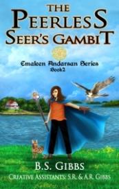 The Peerless Seer's Gambit