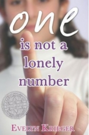 One Is Not a Lonely Number