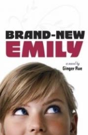 Brand-New Emily