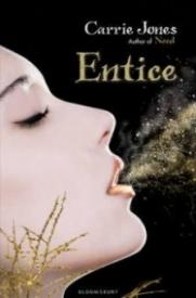 Entice (Need #3)