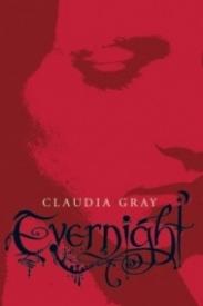 Evernight (Evernight #1)