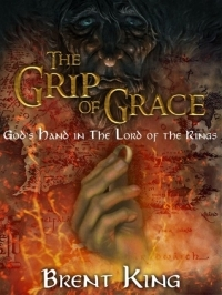 The Grip of Grace: God's Hand in The Lord of the Rings