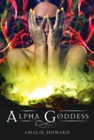 Alpha Goddess_Cover.jpg
