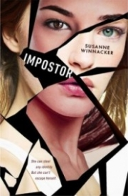 Impostor (Variants #1)