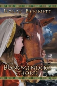 The Bonemender's Choice