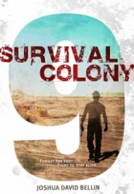 Survival Colony Nine cover.jpg
