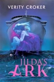 YABooksCentral cover Jilda.jpg