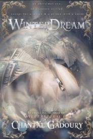 WinterDream Cover