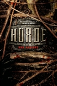 Horde (Razorland #3)