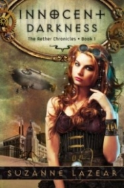 Innocent Darkness (The Aether Chronicles #1)