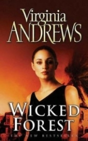 Wicked Forest (De Beers #2)