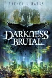 MARKS-DarknessBrutal-500.jpg