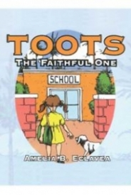 Toots: The Faithful One