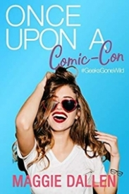 Once Upon a Comic-Con