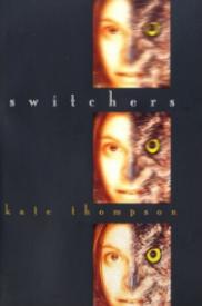 Switchers (Switchers #1)